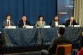 """Пресс-конференция """"Всероссийская азбука финансовой грамотности"""