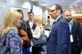 "Бизнес-форум ""MFO Russia Summit 2017"""