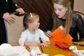 Благотворительная Елка для детей