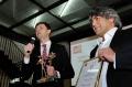 "Церемония вручения наград ""Retail Finance Awards"""