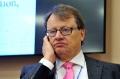 """Форум """"Евразийский экономический союз и ЕС"""""""