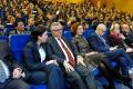 """Форум Финансового университета """"Ловушка """"новой нормальности"""""""
