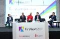 "Форум ""FinNext-2017"