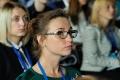 "Форум ""Scoring Case Forum 2017"