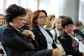 III Всероссийский конгресс волонтеров