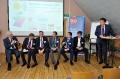 """Конференция """"Экосистема PAY: вызовы и возможности для банков"""""""