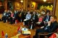 """Конференция """"ИКТ в финансовом секторе 2017"""""""
