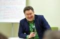 """конференция """"Карьера в финансовом секторе: уйти или остаться?"""""""