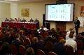 """Конференция НАПКА """"Взыскание 2018. Курс на эффективность"""""""