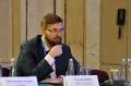 """Конференция НАУФОР """"Российский фондовый рынок 2017"""""""