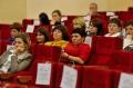 """Конференция """"Новые кадры для новой экономики"""""""