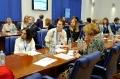 """Конференция """"Новые тенденции на рынке аудиторских услуг"""""""