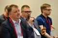 """Конференция """"Open API в финансовом секторе"""""""