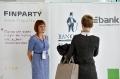 """Конференция """"Программы лояльности: битва за клиента"""""""