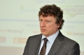 """Конференция """"Программы лояльности: тренды, кейсы, возможности для банков"""""""