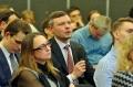 """Конференция """"Регулирование криптовалют в России: промежуточные итоги"""""""