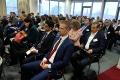 """Конференция """"Россия-Китай: основные тренды финансовых отношений-2017"""""""