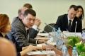 """Круглый стол """"О мерах по формированию конкурентоспособной юисдикции рынка форекс в РФ"""""""