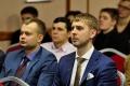 """Лекция """"Российский финансовый рынок, его эволюция и регулирование"""""""