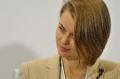 """Международная конференция  """"FINFIN 2017"""""""