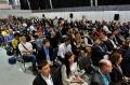 Международный ПЛАС-Форум