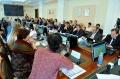 Общее собрание членов СПКФР