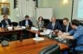 """Открытая дискуссия с президентом АРБ """"Инновации в финансовых  услугах"""""""