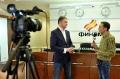 Открытие первой форекс-сделки в российской юрисдикции