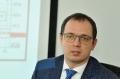 """Пресс-конференция """"Рынок золота 2017 и макроэкономические тенденции"""""""