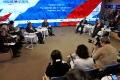 """Пресс-конференция """"Стратегия роста"""""""