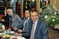 Пресс-завтрак группы компаний НП РТС
