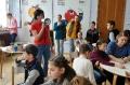 """Семейный финансовый фестиваль """"PRO деньги"""""""