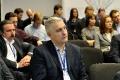 Семинар о новых сервисах для развития бизнеса FinTech стартапов и брокеров