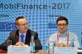 """VII Международная конференция """"Мобильные финансы 2017"""""""