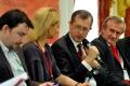 """VIII Форум """"Инвестиции в России"""""""