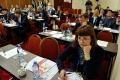 """Всероссийский банковский форум """"Клиентский сервис для юрлиц 2017"""""""