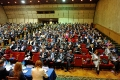 Встреча руководителей кредитных организаций с руководителями ЦБ России