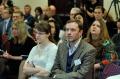 """XI Международная конференция """"Банковские карты: практика и трансформация"""""""