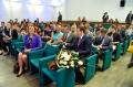 """XIII церемония вручения премии """"Финансовая элита России"""""""