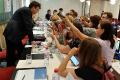 """XVI Конференция """"Актуальные вопросы требований законодательства по ПОД/ФТ"""""""