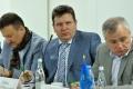 """Заседание Совета Ассоциации """"Россия"""" в Нижнем Новгороде"""